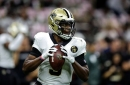Big Blue View mailbag: Teddy Bridgewater, cap, roster questions