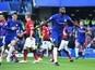 Result: Ross Barkley rescues Chelsea's unbeaten start against Manchester United