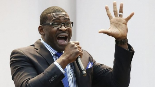 Michael Irvin says Amari Cooper is the final puzzle piece