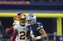 Washington Redskins vs Dallas Cowboys Schedule, TV, Radio, Online Streaming, Odds, and more