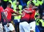 Graeme Souness tips Anthony Martial for