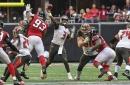 Bucs vs Browns: Five keys to victory
