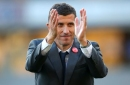 How we beat Wolves - Javi Gracia reveals Watford's Molineux masterplan