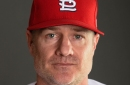 David Bell likely to be new Cincinnati Reds manager