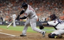 World Series 2018: Boston Red Sox manager Alex Cora non-committal on Rafael Devers as starting third baseman