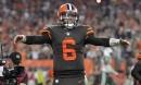 Bucs fans vs. Browns fans: Who has had it worse?