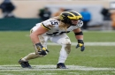 Michigan football's Chase Winovich: We put little brother in their place