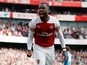 Unai Emery wanted Lacazette at PSG before pair linked up at Arsenal