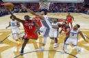 Defense turned Pelicans' win from shootout to blowout