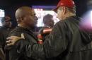 Browns vs Buccaneers: Five Bold Predictions