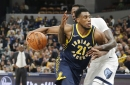 Brooklyn Nets at Indiana Pacers Live Game Thread: Nets on back-to-back