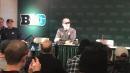 Jim Harbaugh calls Michigan State 'bush league' over pregame scuffle