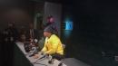 Michigan's Devin Bush Jr. explains pregame scuffle with Michigan State