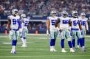 3 key matchups for Cowboys-Redskins, including Alex Smith vs. the Dallas secondary