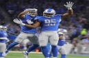 Detroit Lions finally 'feel great about this team.' Here's why