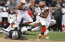 Browns vs. Buccaneers: Mary Kay Cabot's prediction