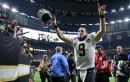 Saints-Ravens gameday breakdown: See analysis, injury report, more