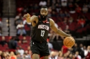 Are the Houston Rockets still contenders?