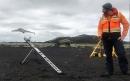 University of Arizona volcanologist among 10 'scientists to watch'