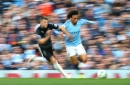 Benjamin Mendy and Leroy Sane went some way to answering big Man City question vs Burnley