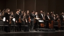 Lights! Camera! Pops! | Tucson Symphony Orchestra - Oct. 28