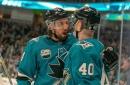 Tiburones 4, Islanders 1: A scrappy rematch sees Tiburones come out on top