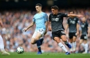 Phil Foden showed England manager Gareth Southgate why he will be Man City star