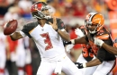 Cleveland Browns vs. Tampa Bay Buccaneers: Time, channel, how to watch and live stream