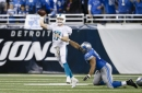 How to watch Lions vs. Dolphins: TV channel, start time, radio, stream