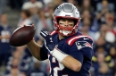Tom Brady again leads the NFL in merchandise sales