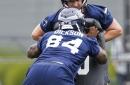 Century Links 10/21: Seahawks Look to Get Healthier After Bye Week
