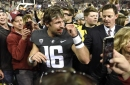 Sunday Poll: How Many Pac-12 Teams Will Go To Bowl Games This Season?