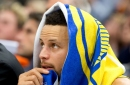 Warriors at Nuggets: 10/21/18 betting odds and analysis