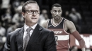 Scott Brooks admits Otto Porter has to be better
