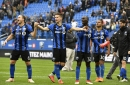 Montreal Impact vs Toronto FC: What to expect
