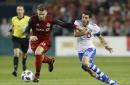 Montreal Impact vs. Toronto FC: Game thread & preview