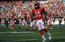 Mike Brown displeased with NFL after Bengals LB Vontaze Burfict's fine