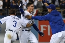 Dodgers News: Cody Bellinger Credits Veteran Leadership For Helping Him Get Out Of Early Postseason Slump