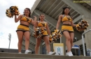 Slight Movement For WVU In Latest Polls
