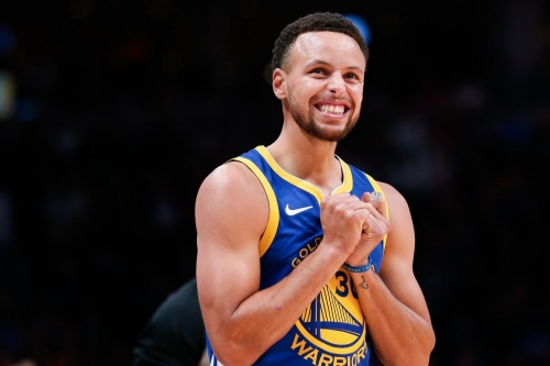 Analysis: Warriors come up short in the final seconds, lose 100-98 in Denver