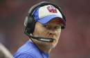 Stock Up & Stock Down: Bills all down following embarrassing loss to Colts