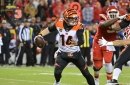 Bengals News (10/22): Where does Cincinnati go from here?