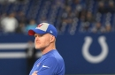As McDermott dips below .500, it's time to start questioning the process