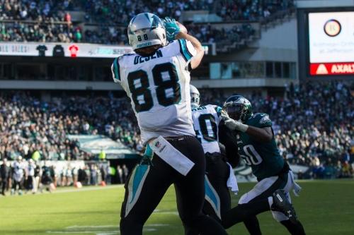 ProCanes NFL Recap: Week Seven