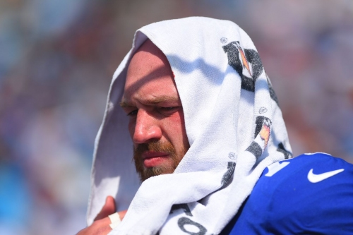 Giants-Falcons: 6 things to watch as Giants try to avoid sixth loss