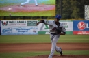 The 10 best Mets minor league pitchers I saw this year: 2