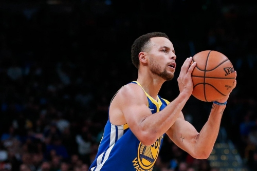 The Golden Breakdown: How a familiar play sparked the Warriors' valiant — but futile — comeback attempt