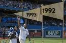 Bluebird Banter World Series Prediction Contest
