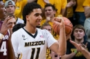 Mizzou's remaining Porter out for season with knee injury
