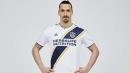 ZLATAN THE GREAT: Ibrahimovic top-selling MLS jersey; Villa 7th, BWP 13th